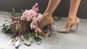 Arca 'Fetiche' Music Video