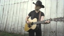 Brett Kissel 'Started With A Song' music video