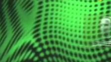 Kraftwerk 'Expo 2000' music video