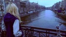 Nina Nesbitt 'The Apple Tree' music video