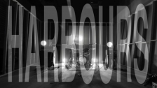 Harbours '13.03.12' music video