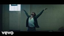 Hozier 'Movement' music video