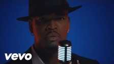 Ne-Yo 'Friend Like Me' music video