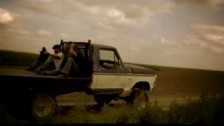 Pillar 'Everything' music video