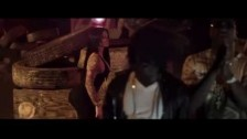 Gucci Mane 'Darker' music video
