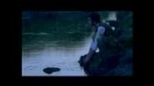 Doris 'Así' music video