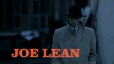 Joe Lean And The Jing Jang Jong 'Where Do You Go' music video