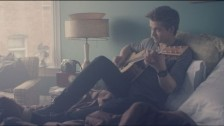 Hunter Hayes 'I Want Crazy' music video
