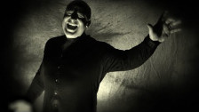 Disturbed 'A Reason To Fight' music video