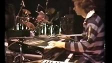 Genesis 'Abacab' music video