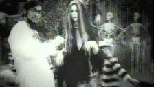 White Zombie 'I'm Your Boogieman' music video