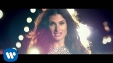 Idina Menzel 'Queen Of Swords' music video