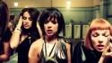 Lily Allen '22' Music Video