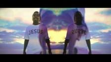 Dre Da Flame 'Turnt Up' music video