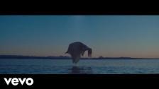 Ólafur Arnalds 'unfold' music video
