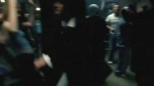 Hilary Duff 'Wake Up' music video