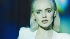Madilyn Bailey 'Wiser' music video