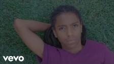 Brandyn Burnette 'Karma' music video