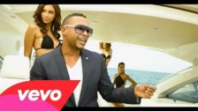 Don Omar 'Danza Kuduro' music video