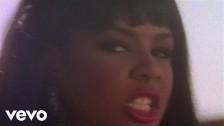 Angela Winbush 'No More Tears' music video