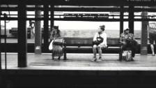 Worthwhile 'Vagrant' music video