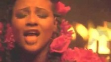 Soul II Soul 'Wish' music video