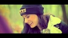 Natalia Szroeder 'T?czowy' music video