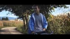 Populous 'Honey' music video
