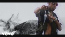 Travi$ Scott 'Butterfly Effect' music video