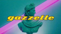 Gazzelle 'Quella te' Music Video
