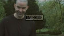 Franko Fraize 'Underdog' music video