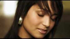 Monrose 'Shame' music video