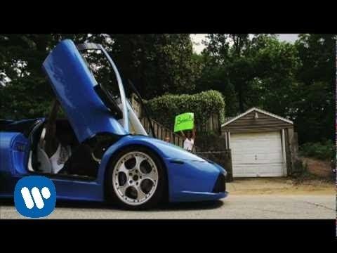 Gucci Mane - Everybody Looking (2010) | IMVDb