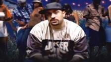 Warren G 'Get U Down' music video
