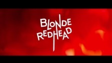 Blonde Redhead 'Dripping' music video