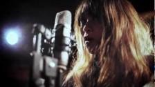 Cara Sebastian 'Wolves' music video