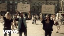 Sabrina Starke 'Next Man' music video