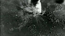 Onyx 'Bacdafucup' music video