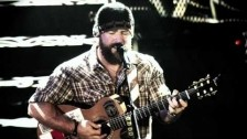 Zac Brown Band 'Keep Me In Mind' music video