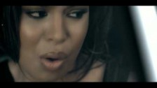 Jordin Sparks 'Battlefield' music video