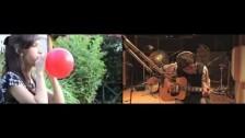 Zoé 'Energía' music video