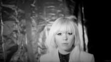 PINS 'I'll Get Mine' music video