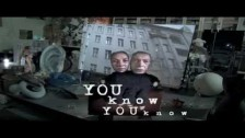 David Bowie 'Where Are We Now?' music video
