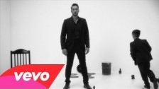 Cedric Gervais 'Love Again' music video