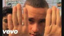 Eros Ramazzotti 'Cosas De La Vida (Cosa Della Vita)' music video
