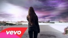 Ariana Grande 'One Last Time' music video