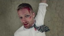 Astronautalis 'The Wondersmith and His Sons' music video