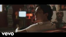 Tananai 'Calcutta' music video