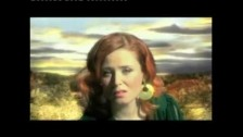 Róisín Murphy 'If We're In Love' music video