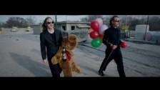 Casper & The Cookies 'Lemon Horses' music video